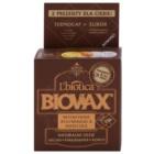 L'biotica Biovax Natural Oil revitalizacijska maska za popoln videz las