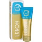 Lebon Menthe - Reglisse pasta do zębów