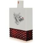 Lee Cooper RDLC For Women eau de toilette pentru femei 100 ml