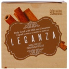 Leganza Magnetic tělový peeling