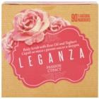 Leganza Passion tělový peeling