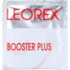 Leorex Booster Plus Gesichtsmaske gegen Falten