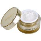 Leorex  Gold verjüngende Creme mit Goldpuder