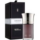 Les Liquides Imaginaires Dom Rosa Eau de Parfum unisex 100 ml