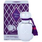 Les Parfums de Rosine Glam Rose perfumy dla kobiet 50 ml