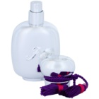 Les Parfums de Rosine Glam Rose perfume para mulheres 50 ml