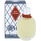 Les Parfums de Rosine Rose d´Homme parfémovaná voda pro muže 100 ml