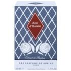 Les Parfums de Rosine Rose d´Homme parfüm férfiaknak 50 ml