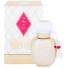 Les Parfums de Rosine La Rose de Rosine parfém pre ženy 50 ml