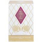 Les Parfums de Rosine Une Folie de Rose Parfüm für Damen 50 ml