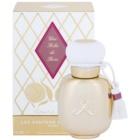 Les Parfums de Rosine Une Folie de Rose parfém pro ženy 50 ml