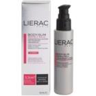 Lierac Body Slim festigende Creme für Bauch und Taille