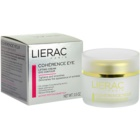 Lierac Cohérence Lifting Cream - Eye Contour