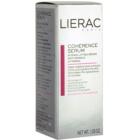 Lierac Cohérence Intensiv-Serum mit Lifting-Effekt