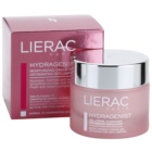 Lierac Hydragenist Oxygenating Anti-Aging Gel Cream with Moisturising Effect for Normal and Combination Skin