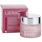 Lierac Hydragenist Anti-Ageing Oxygen Moisturizer for Dry and Very Dry Skin