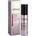 Lierac Intiac Energizing Smoothing Fluid Anti Wrinkle