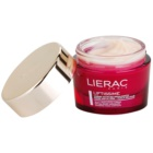 Lierac Liftissime Resharping Cream For Normal And Dry Skin