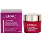Lierac Liftissime crema remodeladora  para pieles normales y secas