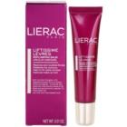 Lierac Liftissime подхранващ балсам за устни и зоната около устните