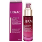 Lierac Liftissime sérum intensivo com efeito lifting