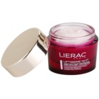 Lierac Liftissime Redensifying Night Cream for All Skin Types