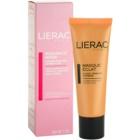 Lierac Masques & Gommages mascarilla iluminadora con efecto lifting