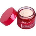 Lierac Magnificence Detoxifying and Smoothing Night Gel Balm