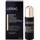 Lierac Premium elixír s luxusními pečujícími oleji proti stárnutí pleti