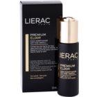 Lierac Premium Luxury Elixir with Nourishing Oils with Anti-Aging Effect