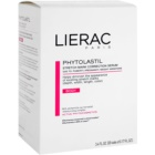 Lierac Phytolastil Stretch Mark Correction Serum Ampules