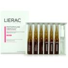 Lierac Phytophyline sérum contra la celulitis
