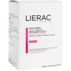 Lierac Phytrel zpevňující tělová péče na dekolt a poprsí