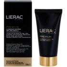 Lierac Premium omlazující pleťová maska s okamžitým účinkem