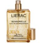 Lierac Les Sensorielles regeneračný olej na tvár, telo a vlasy