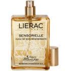 Lierac Les Sensorielles regenerierendes Öl für Gesicht, Körper und Haare