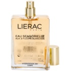 Lierac Les Sensorielles Body Spray