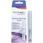 Lifetech RapidLash sérum pre posilnenie a rast rias