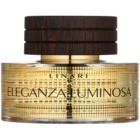 Linari Eleganza Luminosa Eau de Parfum Unisex 100 ml