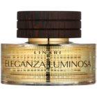 Linari Eleganza Luminosa woda perfumowana unisex 100 ml