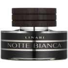Linari Notte Bianca eau de parfum mixte 100 ml