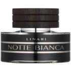 Linari Notte Bianca parfémovaná voda unisex 100 ml