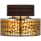 Linari Stella Cadente eau de parfum mixte 100 ml