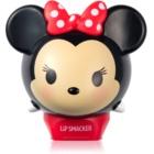 Lip Smacker Disney Minnie βάλσαμο για τα χείλη