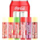 Lip Smacker Coca Cola kosmetická sada V.