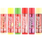 Lip Smacker Coca Cola kit di cosmetici V.