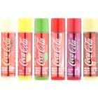 Lip Smacker Coca Cola kozmetická sada V.