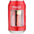Lip Smacker Coca Cola kozmetika szett V.