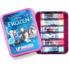 Lip Smacker Disney Frozen kozmetická sada V.