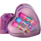 Lip Smacker Disney Minnie zestaw kosmetyków IV.